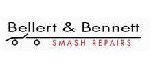 Bellert & Bennett Smash Repairs