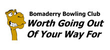 Bomaderry Bowling Club