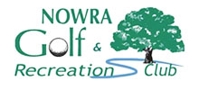 Nowra Golf & Recreation Club